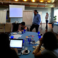 Efes Workshop